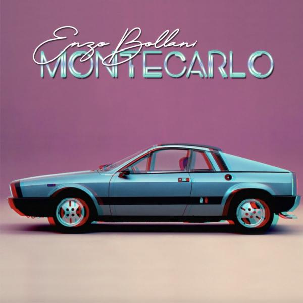 Montecarlo - Enzo Bollani